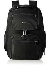 Briggs & Riley @ Work Large U Zip Backpack