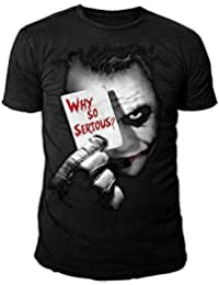 Suchergebnis auf Amazon.de für  DC Universe - T-Shirts   Tops, T ... 691e7d7660