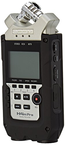 zoom-h4npro-grabadora-digital
