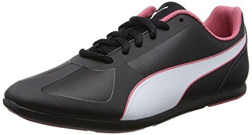 Puma Modern Soleil SL Jr, Sneakers Basses Mixte Enfant