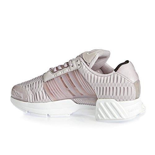 Adidas Climacool 1 Femme Baskets Mode Pourpre Pourpre
