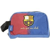 Amazon.es  regalos - FC Barcelona   Productos para fans  Deportes y ... 8eb62ba5b8dfa