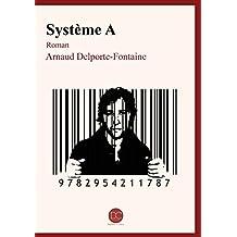 Systéme A