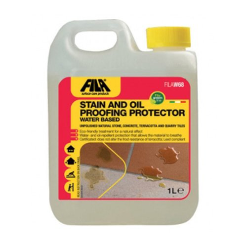 fila-w68-stain-proofing-protective-agent-for-terracotta-and-natural-stone-1-litre