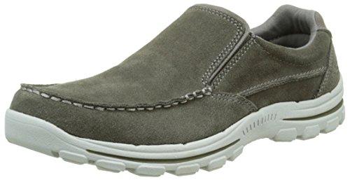 skechersbraver-navid-zapatillas-hombre-gris-gris-45
