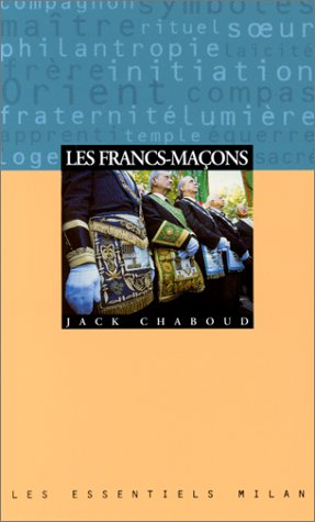 """<a href=""""/node/2901"""">Les francs-maçons</a>"""