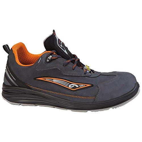 47 en Up123k47 duvet S3 sécurité Chaussures Scorpio Giasco Taille de Bl rthdsQC