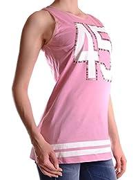 Shirt Canotte Pinko it Abbigliamento Bluse Amazon Top T E qYwxTg