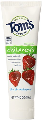 toms-of-maine-anticavity-fluoride-childrens-toothpaste-silly-strawberry-42-ounce-3-count-by-toms-of-