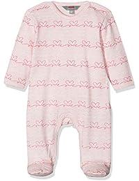 Kanz Conjuntos de Pijama para Niñas