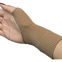 Medipaq® Gel Daumen Schutz Unterstützungsarmband – Hand oder Daumenverletzung? Schmerzvolle Arthritis? preisvergleich bei billige-tabletten.eu