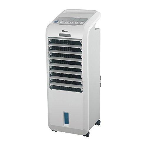 Zoom IMG-1 raffrescatore d aria airzeta ice