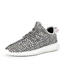 Amazon Adidas Boost es Zapatos No Y Yeezy Disponibles Incluir qrqZ5
