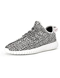 Adidas Yeezy 350 Boost Femme