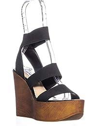 e13b9ac18f8 Steve Madden Women s Fashion Sandals Online  Buy Steve Madden ...