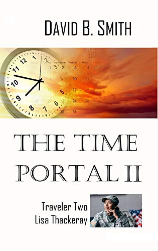 Picture of The Time Portal II
