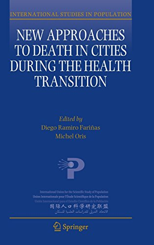 new-approaches-to-death-in-cities-during-the-health-transition-international-studies-in-population