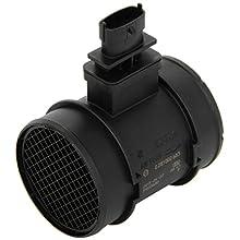 Bosch 281002683 Debimetri
