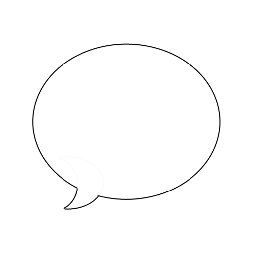 puremost-casual-chat-app-pure-chats