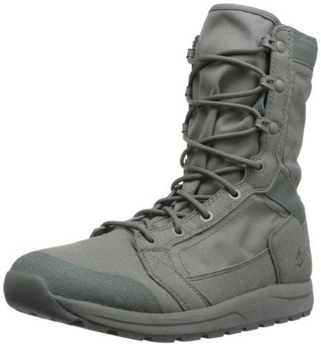 Danner Men?s Tachyon 8? Duty Boots Danner 8