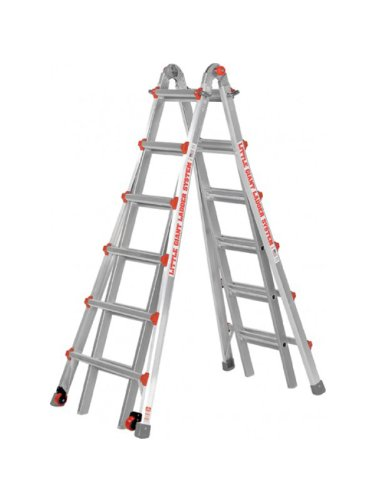 little-giant-6-rung-classic-version-aluminium-multi-purpose-ladders-model-26-little-giant-ladder-sys