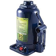 JBM 50823 Gato de Botella 20T