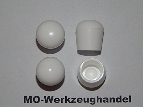 8-pcs-silla-tapones-diametro-interior-10-mm-color-blanco-redondo-tapa-deslizante-para-empotrar-tubo-