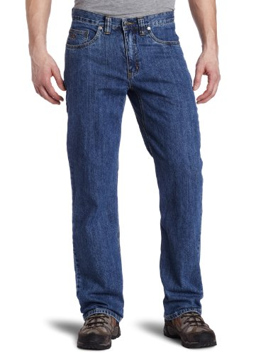 mountain-khakis-mens-original-mountain-jean-classic-fit-light-denim-42-width-32-length