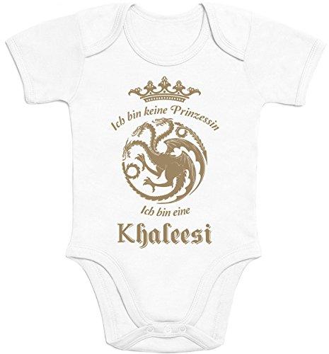 ich-bin-keine-prinzessin-ich-bin-eine-khaleesi-baby-body-kurzarm-body-newborn-weiss