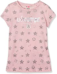 Camps J20 1416, T-Shirt Fille