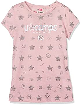Camps J20 1416, Camiseta para Niños