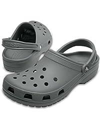 Crocs Unisex Adults' Classic Clogs