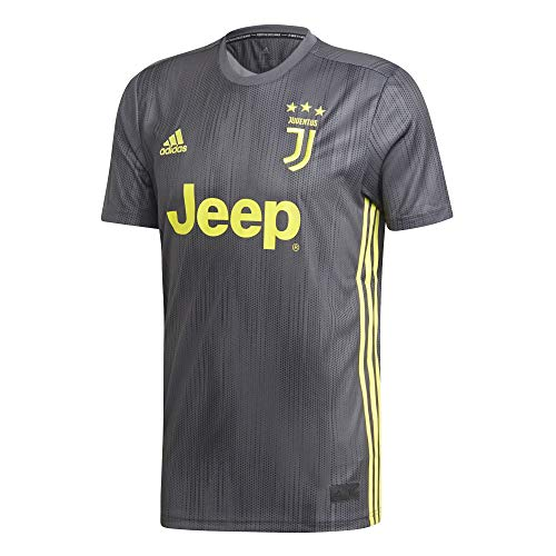 3871ab558 Juventus the best Amazon price in SaveMoney.es