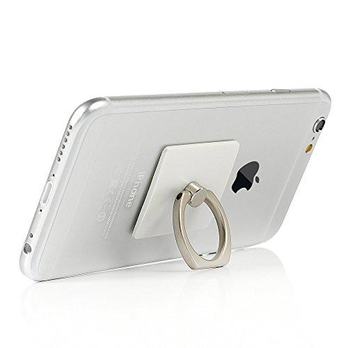 next-bianca-anello-di-supporto-del-basamento-per-tutti-i-modelli-come-iphone66shuawei-ascend-g620sp8