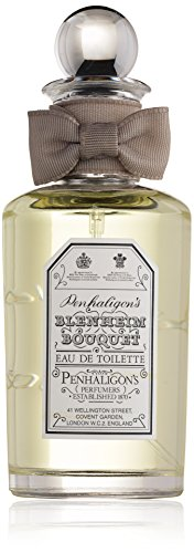 penhaligons-blenheim-eau-de-toilette-50-ml