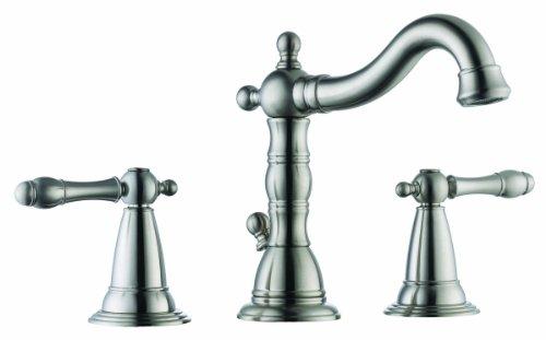 design-house-523316-oakmont-wide-lavatory-faucet-satin-nickel-finish-by-design-house