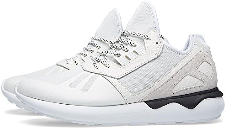 Adidas Tubular Runner Herrenschuhe Weiß (B35160) -