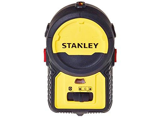 Preisvergleich Produktbild Stanley Selbstnivellierender Wandlinienlaser, 1 Stück, STHT1-77149