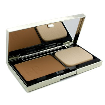 Helena Rubinstein Prodigy Compact Foundation SPF 35 - # 30 Gold Cognac L44805 11.7g/0.41oz - Make-up - Helena Rubinstein Puder