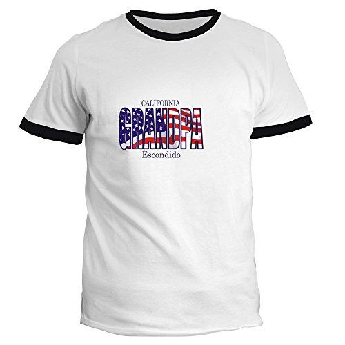 idakoos-grandpa-escondido-us-flag-us-cities-ringer-t-shirt