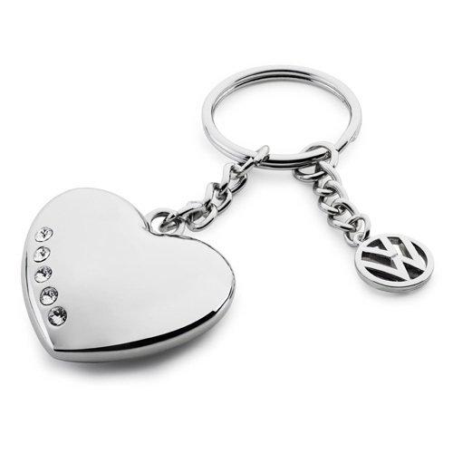 E46 Emblem Keychain Key Chain Keyring Pendant Fob Keyfob 330i 328i 325i 323i 320i 318i CI I TI XI GTR C SL D TD XD Cabrio Coupe