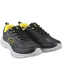 Lotto Men's Callisto Running Shoes
