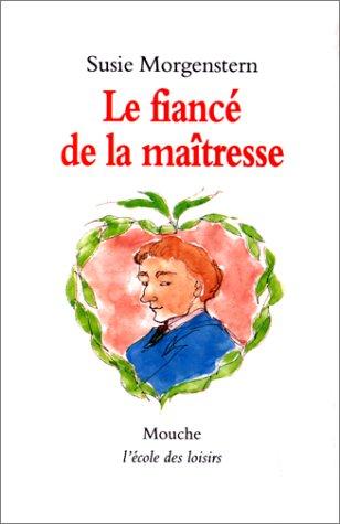 """<a href=""""/node/1815"""">Le Fiancé de la maîtresse</a>"""