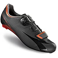 Amazon.it  Diadora - Calzature   Ciclismo  Sport e tempo libero 43ab719e010