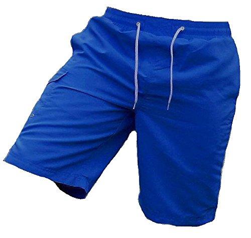 Pantaloncini da mare Brandit Swim short Bermudas