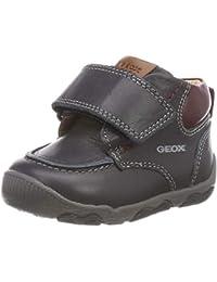 Geox Baby Jungen B New Balu' Boy B Sneaker