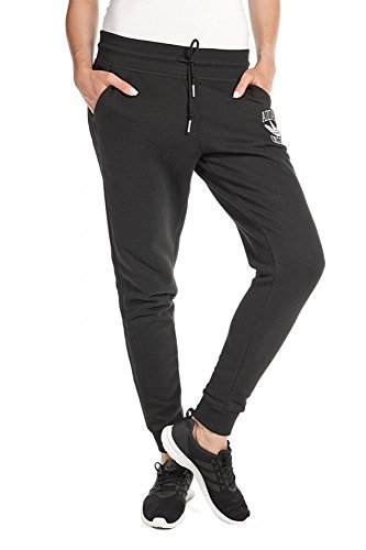Adidas Originals Pantalon de survêtement Cuffed Slim