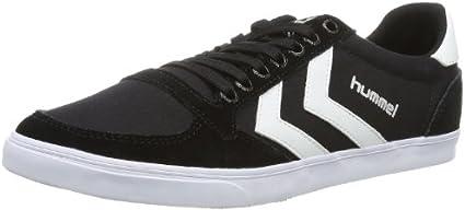Die besten atmungsaktive Schuhe im Vergleich