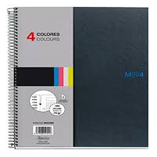 miquelrius-libreta-miquerius-4-colores