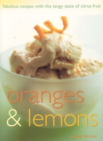 oranges-and-lemons-fabulous-recipes-with-the-tangy-taste-of-citrus-fruit